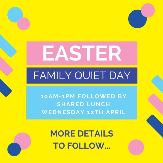 easter-family-quiet-day