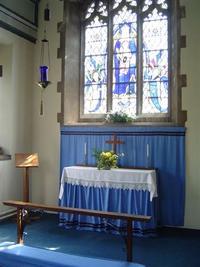 lady_chapel.ektgo23el7cc40cw44ww40os8.dyvz4sut4lc04scss800sgw48.th